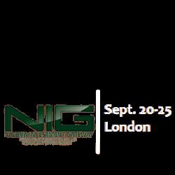 nig-logo-june-2020-200__1_-removebg-preview__2_-removebg-preview